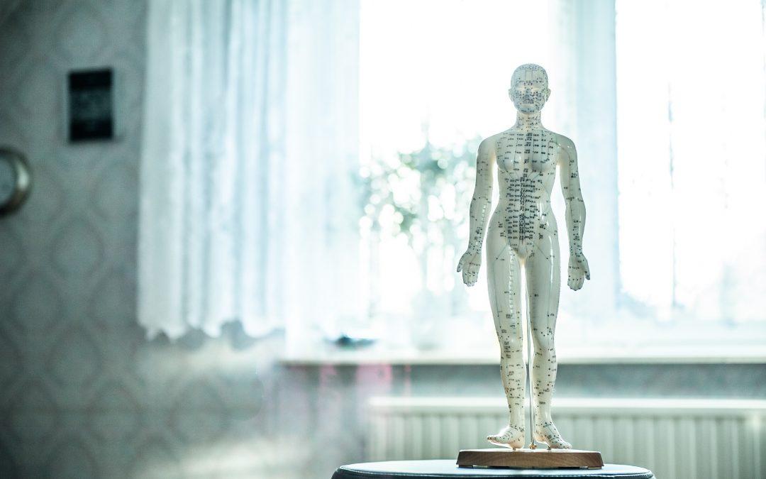 Osteopathie – Was ist das?