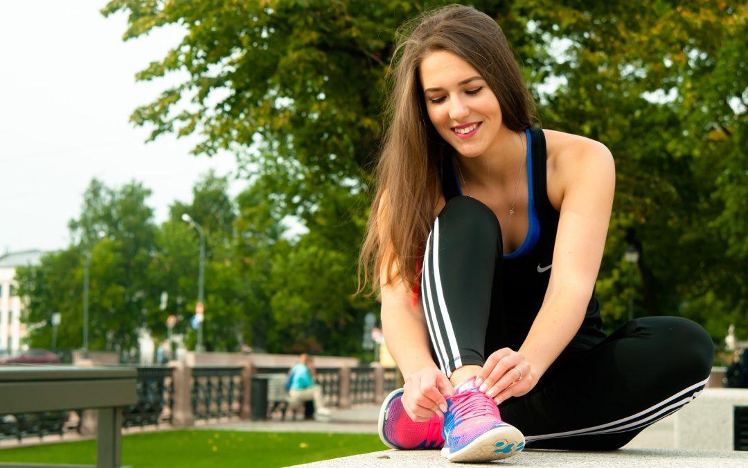 Osteopathie und das Immunsystem