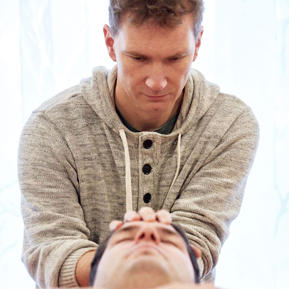Osteopathie Koblenz – Osteopathicum