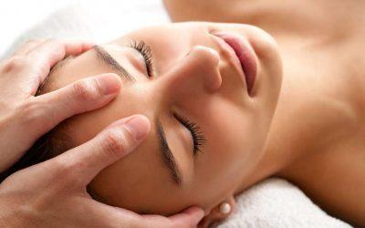 Kopfschmerzen in der osteopathischen Praxis