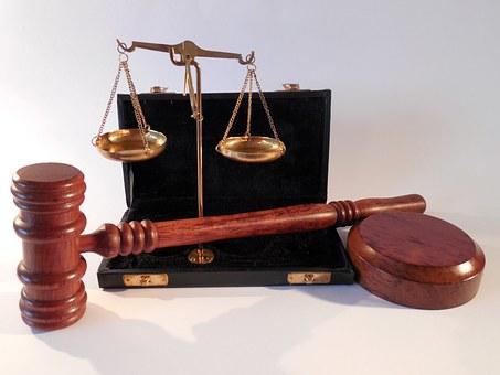 Abrechnungsbetrug : Osteopathie auf Kassenverordnung