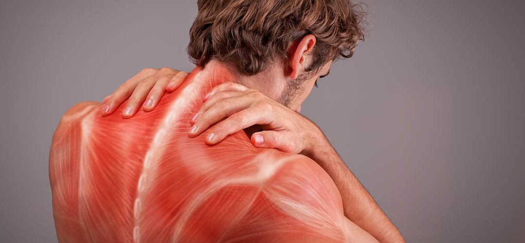 Osteopathie bei Fibromyalgie