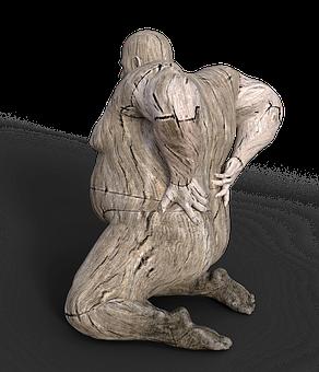 Rückenschmerzen aus osteopathischer Sicht